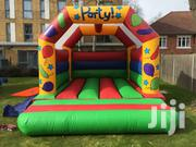 Bouncy Castle For Hire | Automotive Services for sale in Greater Accra, North Kaneshie