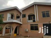 Fresh 4bedroom For Rent At Community 18   Houses & Apartments For Rent for sale in Greater Accra, Asylum Down