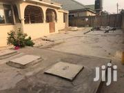 House For Sale At Boukrom | Houses & Apartments For Sale for sale in Ashanti, Kumasi Metropolitan