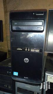 HP Pavilion I3 3rd Generation | Laptops & Computers for sale in Greater Accra, Zoti Area