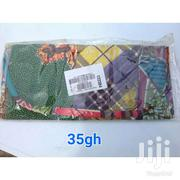 African Print Purse | Bags for sale in Greater Accra, Ashaiman Municipal
