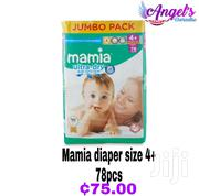 Diaper | Baby Care for sale in Greater Accra, Airport Residential Area