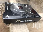 Pioneer Cdj1000 | Musical Instruments for sale in Greater Accra, Ashaiman Municipal