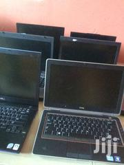 Laptopshp,DELL,Toshiba,Lenovo | Tablets for sale in Greater Accra, Teshie new Town