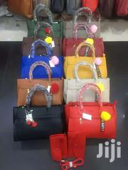Ladies Bag | Bags for sale in Greater Accra, Tesano
