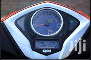 Sym Motor Bike Hores Power 150 | Motorcycles & Scooters for sale in Greater Accra, Korle Gonno