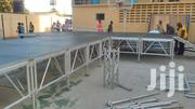 Staging,Lighting And Decor | Automotive Services for sale in Greater Accra, Ashaiman Municipal