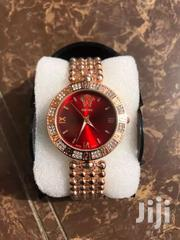 Wrist Watches | Watches for sale in Greater Accra, Odorkor
