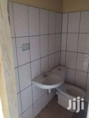 I Year New Single Room S/C at Dodowa | Houses & Apartments For Rent for sale in Greater Accra, Adenta Municipal