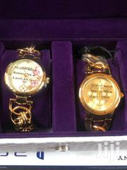 Akribos Ladies   Watches for sale in Greater Accra, Teshie-Nungua Estates