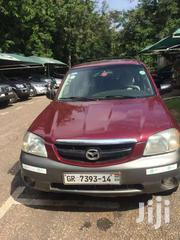 Madza | Cars for sale in Greater Accra, North Dzorwulu