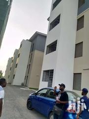 3bedroom Apartment @Sakumono Flat | Houses & Apartments For Sale for sale in Greater Accra, Tema Metropolitan