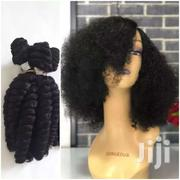 Cambodian Curls | Makeup for sale in Greater Accra, North Kaneshie