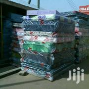 High Density Double Covered Mattresses  For Sales New Ones | Furniture for sale in Northern Region, Tamale Municipal