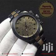 Original Rolex Daytona AD 1992 | Watches for sale in Greater Accra, Nungua East