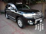 Sales / Rentals | Vehicle Parts & Accessories for sale in Greater Accra, Cantonments