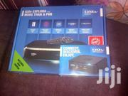 Dstv Explora + 1month Access | TV & DVD Equipment for sale in Greater Accra, Kwashieman