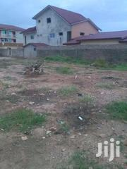 Half Plot Of Land For Sale | Land & Plots For Sale for sale in Greater Accra, Dansoman