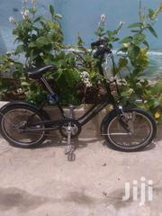 Bicycle | Sports Equipment for sale in Central Region, Effutu Municipal