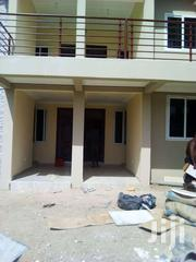 New Chamber &Hall S/C @Ashongman -2yrs | Houses & Apartments For Rent for sale in Greater Accra, Adenta Municipal