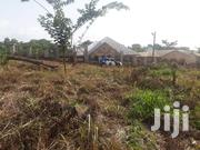 Uncompleted Apartment For Sale | Houses & Apartments For Sale for sale in Brong Ahafo, Sunyani Municipal
