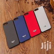 iPhone Cases (Leather Design) DELIVERY AVAILABLE | Accessories for Mobile Phones & Tablets for sale in Greater Accra, Teshie-Nungua Estates