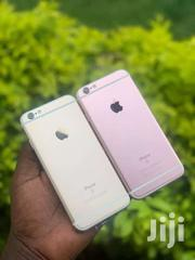 iPhone 6s | Mobile Phones for sale in Ashanti, Adansi North