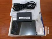 Universal D-link 4G Mifi/ Wifi | Laptops & Computers for sale in Greater Accra, Dansoman