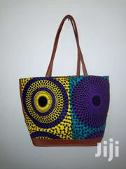African Print Ladies Bags | Bags for sale in Greater Accra, East Legon