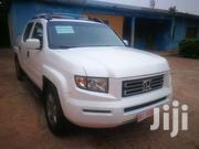 Neat 2008 Honda Ridgeline RTL | Cars for sale in Greater Accra, Accra Metropolitan