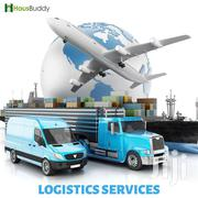 Logistics | Automotive Services for sale in Greater Accra, Abossey Okai