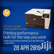 Buy Quality HP And Canon Copiers | Computer Accessories  for sale in Greater Accra, Tema Metropolitan