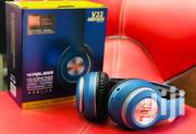 Original Jbl V33 | Audio & Music Equipment for sale in Greater Accra, Avenor Area