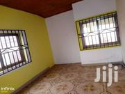 Chamber And Hall Self Contain For Rent At Com 18 Spintex | Houses & Apartments For Rent for sale in Greater Accra, Teshie-Nungua Estates