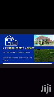 Shop For Rent At Adum | Commercial Property For Rent for sale in Ashanti, Kumasi Metropolitan