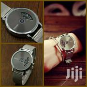 Paidu Stylish Unisex Watch | Watches for sale in Greater Accra, Accra Metropolitan