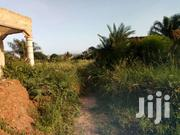 1 Plot of Land for Sale at Abokobi -Apomai | Land & Plots For Sale for sale in Greater Accra, Adenta Municipal
