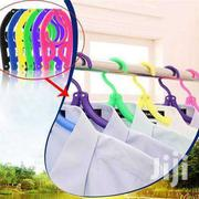 Portable Folding Hanger | Home Accessories for sale in Greater Accra, Kwashieman