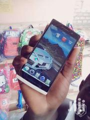 Techno Canon N8 | Mobile Phones for sale in Central Region, Awutu-Senya
