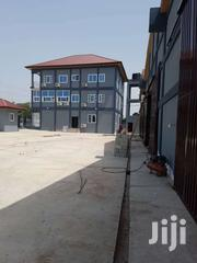 Warehouses And Office Complex For Rent   Commercial Property For Rent for sale in Eastern Region, Akuapim South Municipal