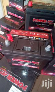 Battery 11 Plates Small Pole   Vehicle Parts & Accessories for sale in Greater Accra, Roman Ridge