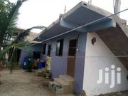 House For Sale At Tseaddo | Houses & Apartments For Sale for sale in Greater Accra, Ledzokuku-Krowor