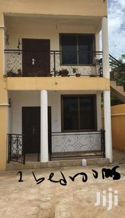 Neat Two Bedrooms For Rent In Spintex | Houses & Apartments For Rent for sale in Greater Accra, Airport Residential Area