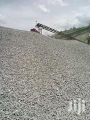 Chippings And Quarry Dust Supply | Building Materials for sale in Greater Accra, Ashaiman Municipal
