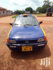 Second Hand | Cars for sale in Brong Ahafo, Tano South