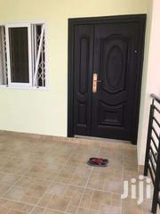 New 2 Bedroom Apartment For Rent At Coastal, Spintex | Houses & Apartments For Rent for sale in Greater Accra, Teshie-Nungua Estates