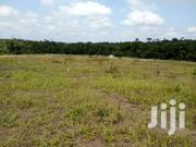 Six Plots For Sale At Aduman,Kumasi | Land & Plots For Sale for sale in Greater Accra, Okponglo