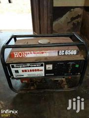 Generator | Electrical Equipments for sale in Brong Ahafo, Berekum Municipal