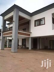 7 Bedrooms House For Sale At East Legon | Houses & Apartments For Sale for sale in Greater Accra, Accra Metropolitan