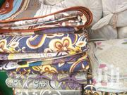 Beautiful Bed Sheets | Home Accessories for sale in Greater Accra, Avenor Area